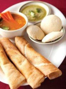 mr-currys-restaurant