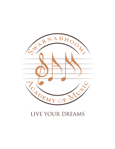SAM logo_live ur dreams-02