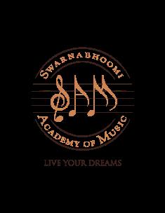 SAM logo_live ur dreams-02